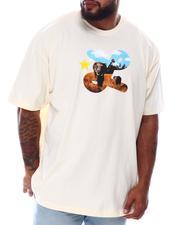 LRG - Elephant T-Shirt (B&T)-2653135
