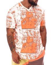 A Tiziano - Mac T-Shirt (B&T)-2653148