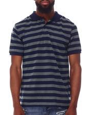 Buyers Picks - grindle stripe pique polo-2652668