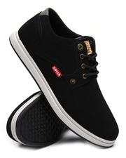 Levi's - Arnold Pin Perf C Shoes-2651470
