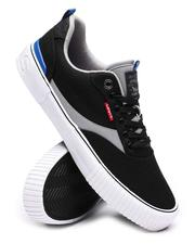 Levi's - Lance Lo Sport Sneakers-2651486