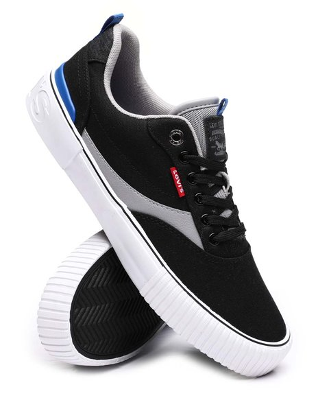 Levi's - Lance Lo Sport Sneakers