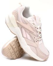 Reebok - Aztrek Double Mix Pops Sneakers-2652229