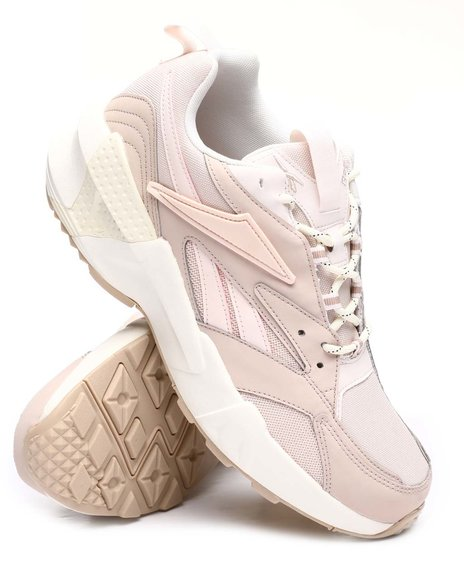 Reebok - Aztrek Double Mix Pops Sneakers
