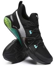 Puma - Cell Fraction Fade Sneakers-2652269