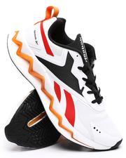 Zig Elusion Energy Sneakers