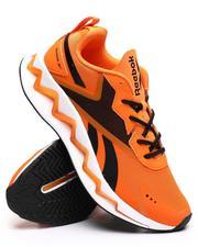 Reebok - Zig Elusion Energy Sneakers-2650860