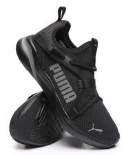 Puma - Softride Rift Slip-On Bold Sneakers-2652349