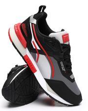 Puma - Mirage Mox Tech Sneakers-2652593