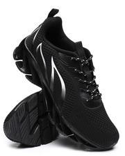Buyers Picks - Fashion Sneakers-2653529