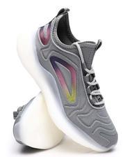 Buyers Picks - Fashion Sneakers-2653538