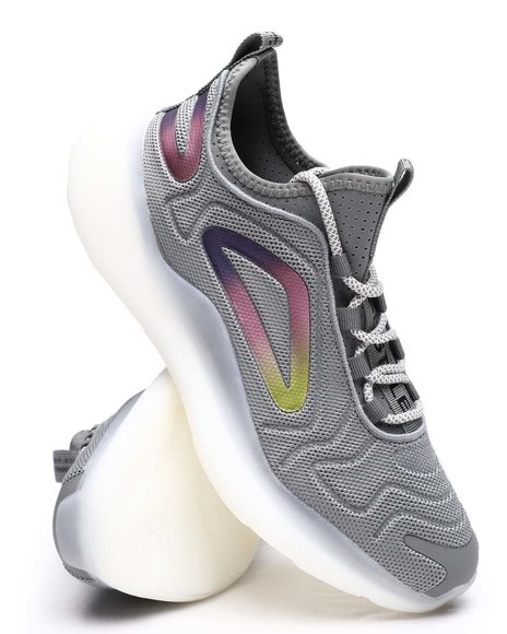 Buyers Picks - Fashion Sneakers