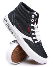 Levi's - Lance Chm GRFX Sneakers-2651107