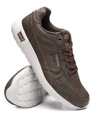 Levi's - Protege 2 Wax Sneakers-2651122