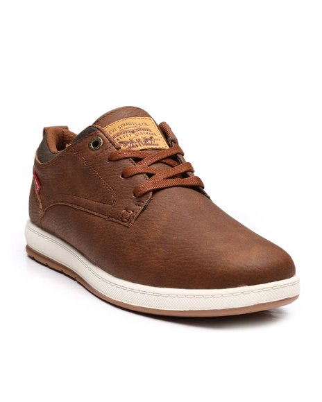 Levi's - Marvin Wax Shoes
