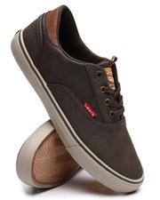 Levi's - Ethan Wax Casual Sneakers-2651142