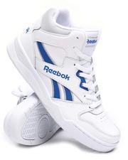 Reebok - Royal BB4500 H12 Sneakers-2651189