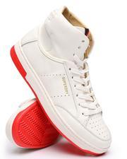 Footwear - Premium Basket Lux Trainer Sneakers-2651934