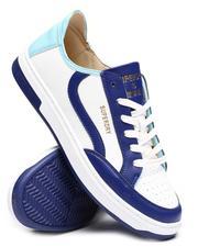 Footwear - Vegan Basket Lux Low Trainer Sneakers-2651915