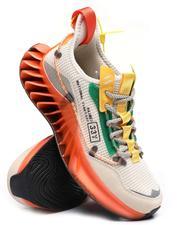Buyers Picks - Fashion Sneakers-2653955