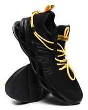Footwear - Fashion Sneakers-2653969