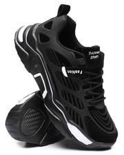 Footwear - Fashion Sneakers-2653978