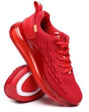 Footwear - Fashion Sneakers-2653984
