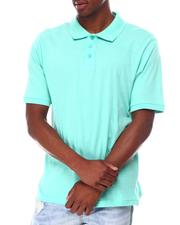 Buyers Picks - Solid Polo-2652853