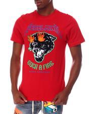 Buyers Picks - Rebel Panther Tee-2653242