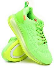 Footwear - Fashion Sneakers-2653997