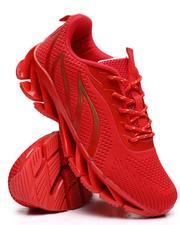 Footwear - Fashion Sneakers-2654015