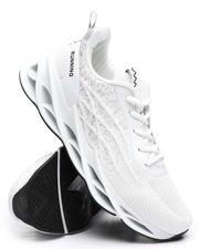 Footwear - Fashion Sneakers-2654070
