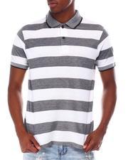 Buyers Picks - Bold Stripe Polo-2652927