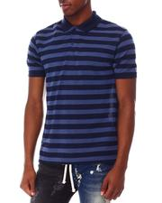 Buyers Picks - grindle stripe pique polo-2652950