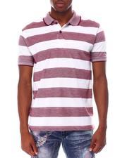 Buyers Picks - Bold Stripe Polo-2652955