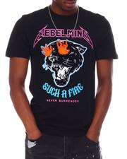 Buyers Picks - Rebel Panther Tee-2653218