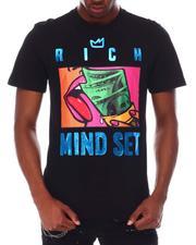 Buyers Picks - Mind Set Tee-2653256