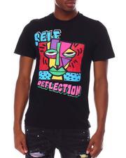 Buyers Picks - Self Reflection Tee-2653314