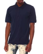 Buyers Picks - Solid Polo-2652864