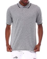 Buyers Picks - Paper Airplane Polo-2653078