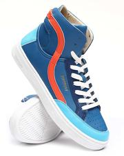Footwear - Basket Lux Trainers-2651890