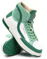 Footwear - Basket Lux Trainer Sneakers-2651900
