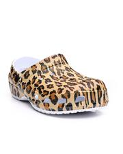 Footwear - Fashion Clogs-2654051