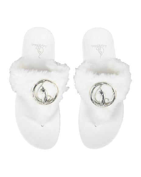 Baby Phat - Amina Sandals
