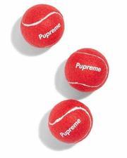 Pet Shop - 3 Pk Pupreme Tennis Balls-2654171