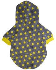 Clothes - Smiley x Fresh Pawz Hoodie-2654197