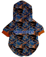 Clothes - Golden State Warriors x Fresh Pawz Hardwood Hoodie-2654223
