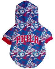 Clothes - Philidelphia 76ers x Fresh Pawz Hardwood Hoodie-2654340