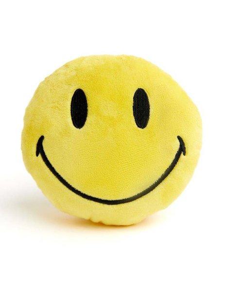 Fresh Pawz - Smiley x Fresh Pawz Dog Toy