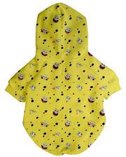 Pet Shop - SpongeBob x Fresh Pawz SB All Over Hoodie-2654615